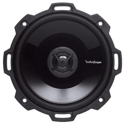 """ROCKFORD FOSGATE - P152 5.25"""" Punch 2-Way Full Range Speaker. Oakville"""