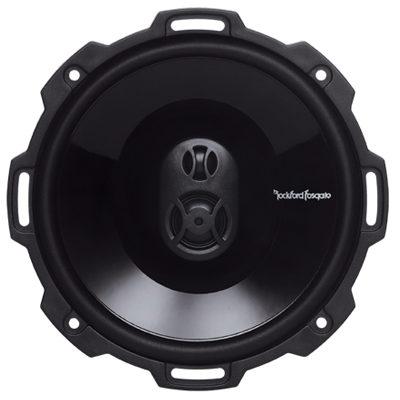 """ROCKFORD FOSGATE - P1675 6.75"""" 3-Way Full-Range Speaker Oakville"""