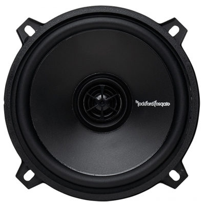 "ROCKFORD FOSGATE - R1525X2 PRIME 5.25"" 2-Way Full-Range Speaker. Oakville"