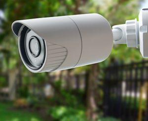 Home-security-camera-blog