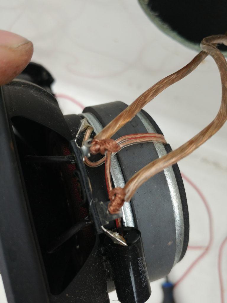 Marine audio systems Oakville Altered sound