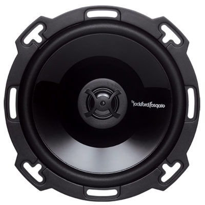 ROCKFORD FOSGATE - P1650 6.5 2-Way Full-Range Speaker Oakville