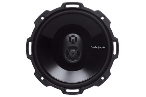"ROCKFORD FOSGATE - P1675 6.75"" 3-Way Full-Range Speaker Oakville"