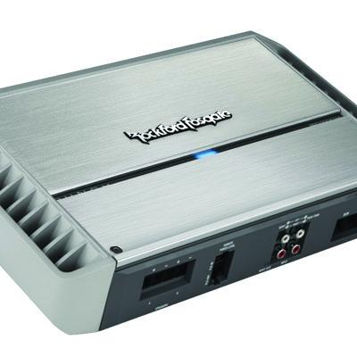 ROCKFORD FOSGATE - PM1000X1BD MONO PUNCH SERIES MARINE AMP 1000 WATTS buy online Oakville Mississauga Canada