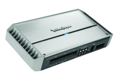 ROCKFORD FOSGATE - PM1000X5 5 CH PUNCH SERIES MARINE AMP 1000 WATTS buy online Oakville Mississauga Canada