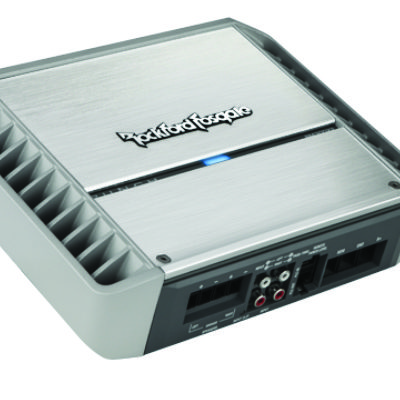 ROCKFORD FOSGATE - PM300X2 2 CH PUNCH SERIES MARINE AMP 300 WATTS buy online Oakville Mississauga Canada
