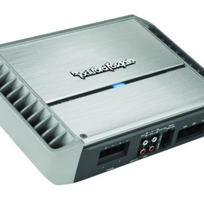 ROCKFORD FOSGATE - PM500X1BD MONO PUNCH SERIES MARINE AMP 500 WATTS buy online Oakville Mississauga Canada