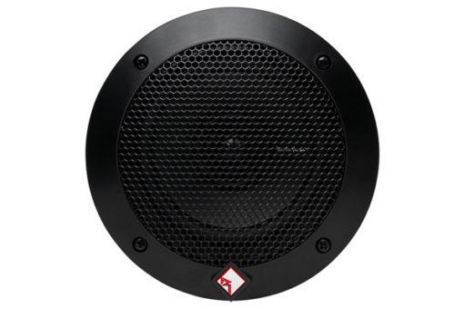 """ROCKFORD FOSGATE - R14X2 4"""" 2-Way Full-Range Speaker Oakville"""