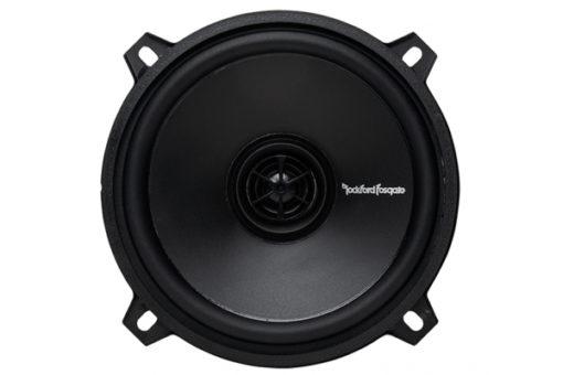 """ROCKFORD FOSGATE - R1525X2 PRIME 5.25"""" 2-Way Full-Range Speaker. Oakville"""