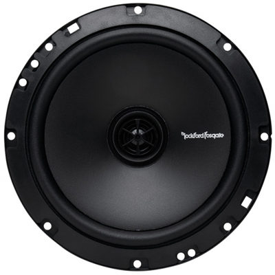 "ROCKFORD FOSGATE - R1675X2 6.75"" 2-Way Full-Range Speaker Oakville"