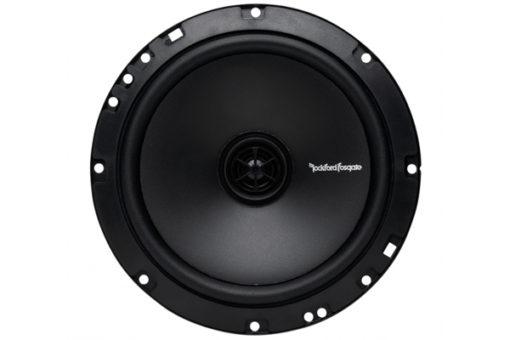 """ROCKFORD FOSGATE - R1675X2 6.75"""" 2-Way Full-Range Speaker Oakville"""