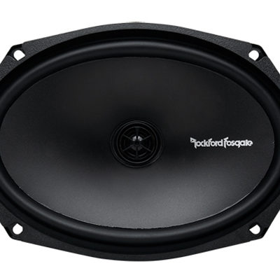 "ROCKFORD FOSGATE - R169X2 6""x9"" 2-Way Full-Range Speaker. Oakville"