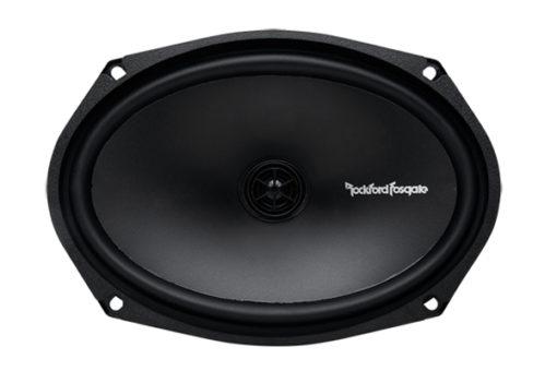 """ROCKFORD FOSGATE - R169X2 6""""x9"""" 2-Way Full-Range Speaker. Oakville"""