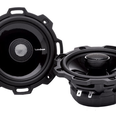 "ROCKFORD FOSGATE - T142 4"" 2-Way Full-Range Speaker Oakville"