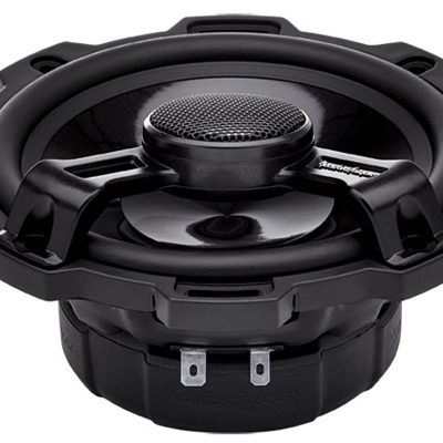 "ROCKFORD FOSGATE - T152 5.25"" 2-Way Full-Range Speaker Oakville"