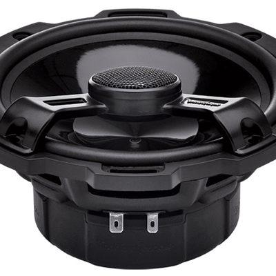 """ROCKFORD FOSGATE - T1675 6.75"""" 2-Way Full-Range Speaker Oakville"""