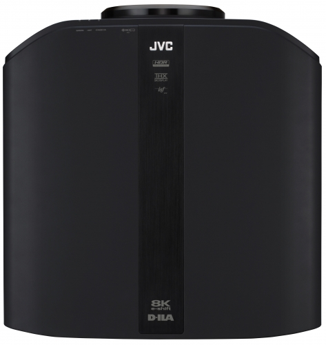 Home Projector JVC DLA-NX9