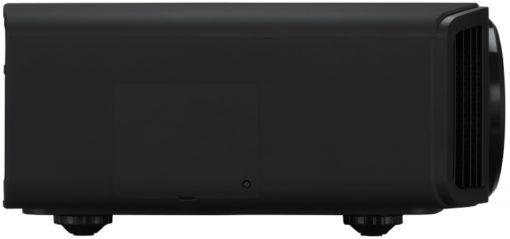 Home Projector JVC DLA-NX9